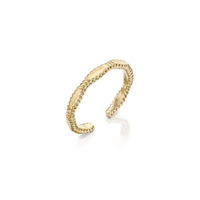 טבעת ליה