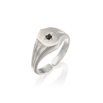 טבעת רומא
