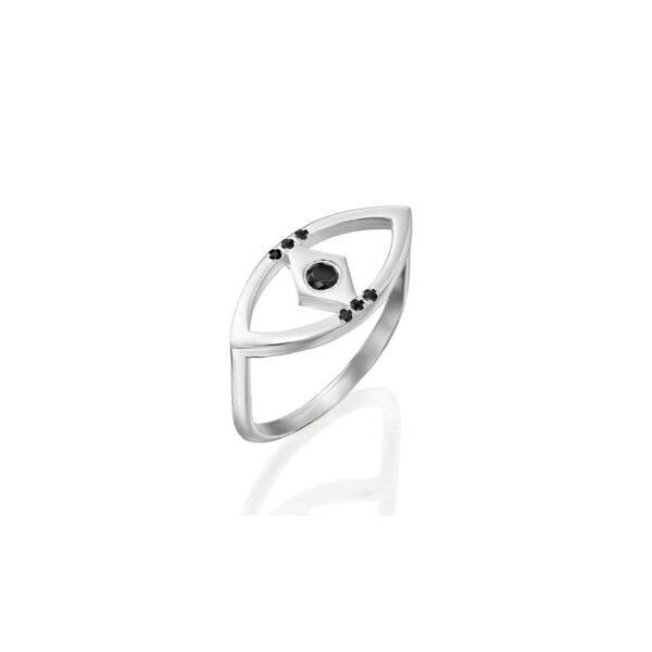 טבעת איה