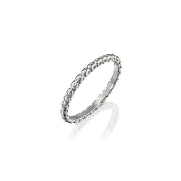 טבעת ג'ולי
