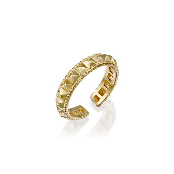 טבעת ליסה