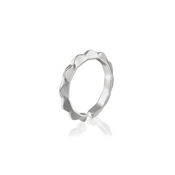 טבעת נינה