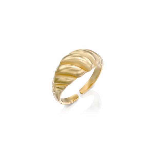 טבעת ריף