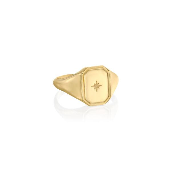 טבעת אדל