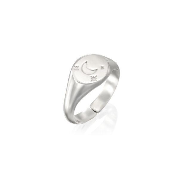 טבעת לונה