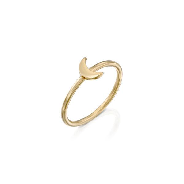 טבעת מון