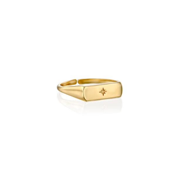 טבעת נורת'