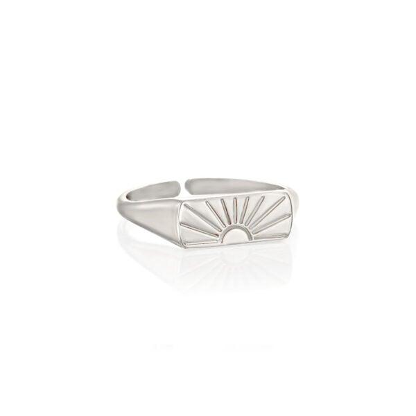 טבעת סאנסט