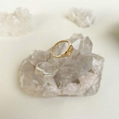 טבעת הרמס
